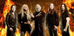 Primal Fear Bandpic