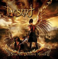 Desert - Star of Delusive Hopes