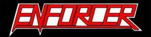 Enforcer logo
