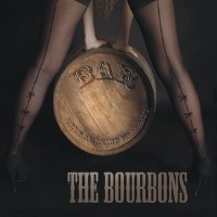The Bourbons - Best Amazing Reasons