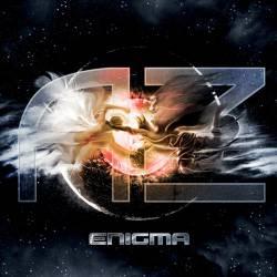 Aeon Zen - Enigma