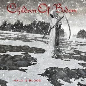 Children of Bodo - Halo of Blood