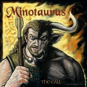 Minotaurus_Cover_v8_resized_2