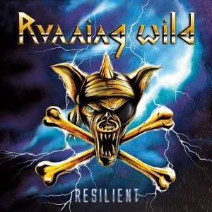 rw_resilient_2013