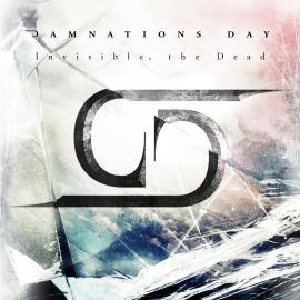 damnationsDay_1400