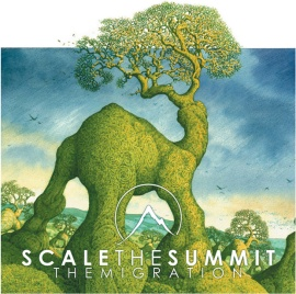 Scale-the-Summit-The-Migration-artwork