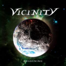 Vicinity - Awakening