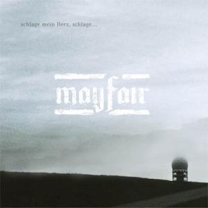 Mayfair - Schlage, mein Herz, schlage...