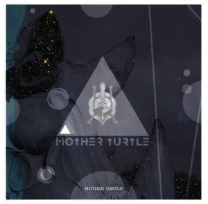 Mother Turtle - Mother Turtle - cover