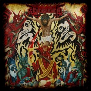 SatansW-CV2013