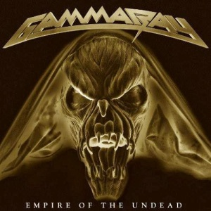 gamma-ray-empire-of-the-undead
