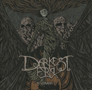 DarkestEra-Cover