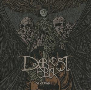 DarkestEra-Cover
