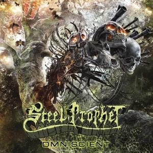 Steel-Prophet-Cover