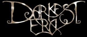 Darkest Era Logo